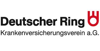 deutscher ring kranken