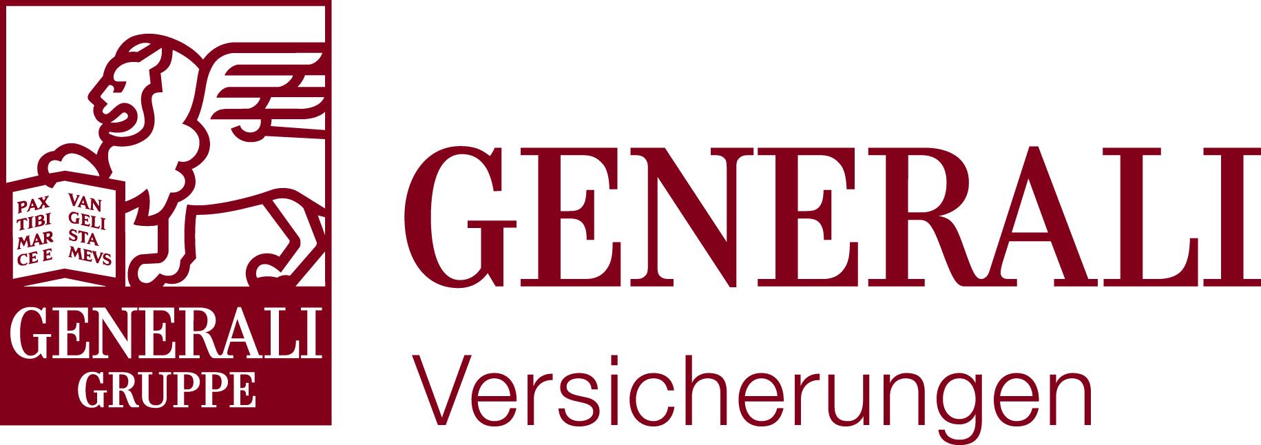 generali deutschland