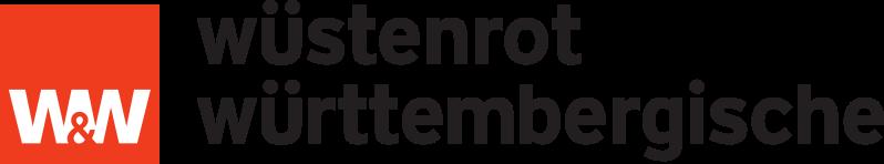 Wünstenrot Württembergische W&W
