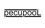 pecupool